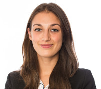 Rachel Kelsey - Trainee Solicitor in London - VWV Law Firm