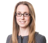 Rachel Tonkin - Charity Law Associate at VWV