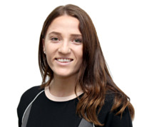 Rebecca Looker - Commercial Property Paralegal at VWV