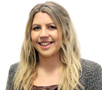Rebekah Moore - Commercial Property Solicitor in Bristol - VWV Solicitors
