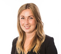 Rhiannon Lewis - Commercial Litigation Solicitor in Bristol - VWV Law Firm