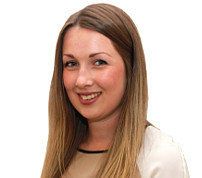 Rhiannon Lewis - Trainee Solicitor in Bristol - VWV Law Firm