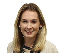 Rhiannon Michael - Paralegal at Augustines Injury Law - Bristol