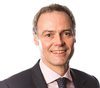 Richard Phillips - Partner & Corporate Lawyer in Watford - VWV Law Firm