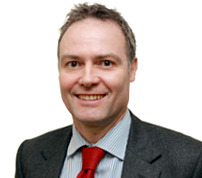Richard Phillips - Partner at VWV