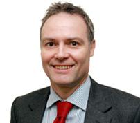 Richard Phillips - Partner at VWV