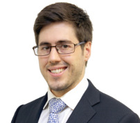 Rory Young - Commercial Property Solicitor at VWV