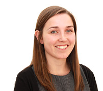 Rosie Lucas - Trainee Solicitor in London - VWV Law Firm