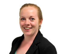 Rosie Browne - Solicitor in London - VWV Law Firm