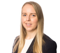 Roz Rolls - Trainee Solicitor at VWV