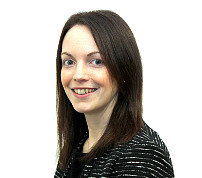 Ruth Glinister - Commercial Property Associate at VWV