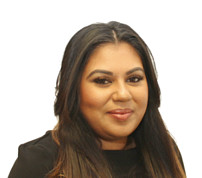 Samantha Alexander - Paralegal & Charity Lawyer in Birmingham - VWV Solicitors