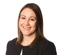 Samantha Chaney - Partner & Corporate Lawyer in Watford - VWV Solicitors