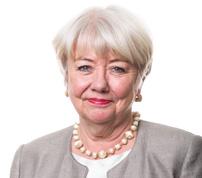 Sandy Mitchell - Partner at VWV