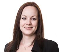 Sarah Mannion - Regulatory Compliance Associate at VWV