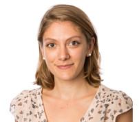 Sarah Lloyd - Training Solicitor at VWV