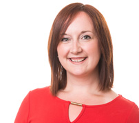Sarah Roberts - Associate & Dispute Resolution Solicitor - VWV Solicitors