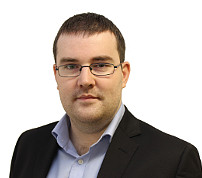 Scott Preece - Corporate Law Solicitor at VWV