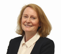Shelley Faulkner - Senior Associate & Private Client Solicitor in Bristol - VWV Solicitors