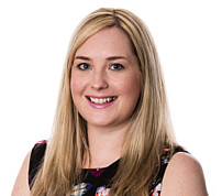 Sheryl Smithson - Conveyancing Lawyer in Watford - VWV Solicitors