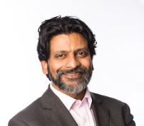 Shivaji Shiva - Partner & Charity Solicitor in Birmingham - VWV Solicitors
