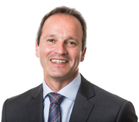Simon Bevan - Partner & Education Employment Lawyer in Bristol - VWV Solicitors