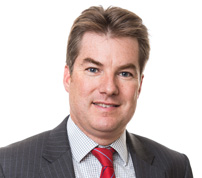 Simon Linnitt - Partner at VWV