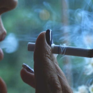 Can Employers Give Non-Smokers Extra Annual Leave?