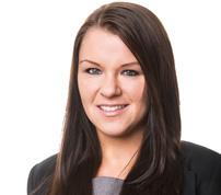 Sonya May - Corporate Law Paralegal at VWV