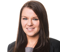 Sonya May - Corporate Lawyer in Bristol - VWV Solicitors