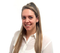 Sophie Birkbeck - Private Client Paralegal at VWV