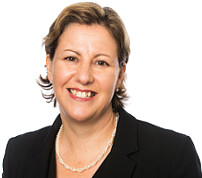 Stephanie Rickard - Partner & Procurement Lawyer in Bristol - VWV Solicitors