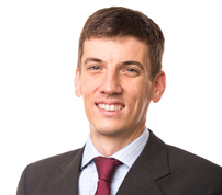 Steven McGuigan - Partner & Commercial Property Solicitor in Bristol - VWV Solicitors