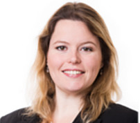 Susie Luckman -  Senior Associate & Corporate Solicitor in Bristol - VWV Solicitors