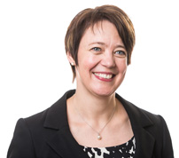 Tabitha Cave - Partner & Dispute Resolution Solicitor in Bristol - VWV Solicitors