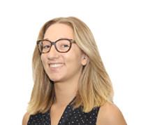 Tara Ffrench - Regulatory Compliance Paralegal at VWV