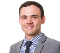Thomas Ewings - Commercial Property & Planning Law Solicitor at VWV