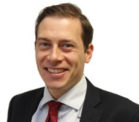 Tom Brett Young - Partner & Specialist Immigration Solicitor in Birmingham