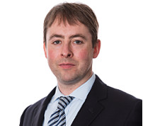 Tom Cahill - Commercial Law Associate at VWV