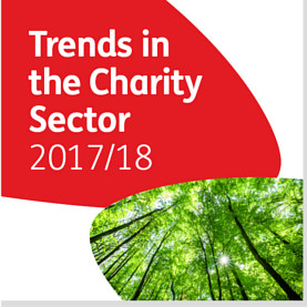 Trends in Charity thumbnail