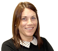 Trish O'Neill - Charities Administrator & PA at VWV