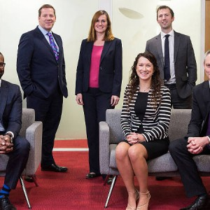 VWV Strengthens Its Partnership with Six Partner Promotions