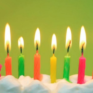 VWV approach celebrates its 5th birthday