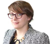 Vanina Wittenburg - Private Client Solicitor at VWV