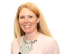 Vicki Bowles - Data Protection Solicitor in Bristol - VWV Law Firm