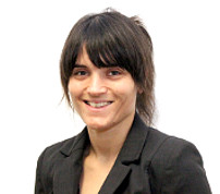 Vicky Ward - Associate & Contentious Probate Solicitor in Bristol - VWV Solicitors