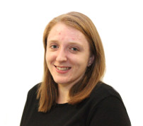 Victoria Frankel - Paralegal in London