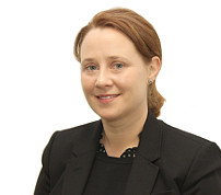 Victoria Guest - Professional Support Lawyer at VWV
