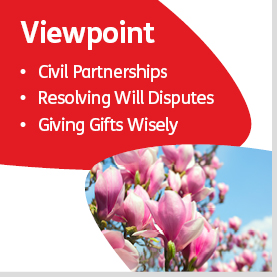 Viewpoint Spring 2020 image