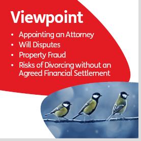 Viewpoint Winter16 thumbnail